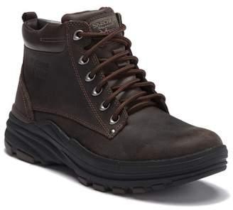 Skechers Holdren Normal Boot