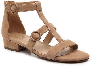 Naturalizer Mabel Gladiator Sandal - Women's
