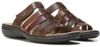 Earth Origins Women's Kaitlyn Sandal $69.99 thestylecure.com