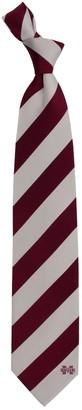 Men's NCAA Regiment Tie