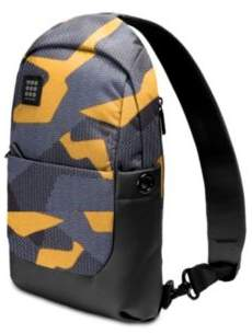 Moleskine Id Sling Backpack