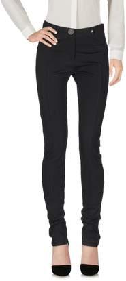 Cristinaeffe Casual pants - Item 13012382JW