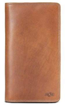 NEW Texas Complete Travel Wallet Men's by Jekyll and Hide Australia