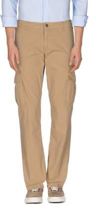 Napapijri Casual pants - Item 36784395AS