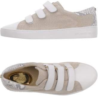 MICHAEL Michael Kors Low-tops & sneakers - Item 11115670DQ