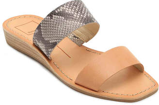 Dolce Vita Hikari Wedge Sandal - Women's