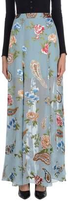 Alice + Olivia Long skirts - Item 35372670QT