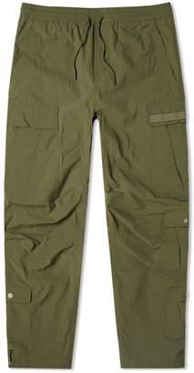 MHI Japanese Ripstop Cargo Pant