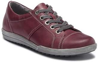 Josef Seibel Dany Sneaker