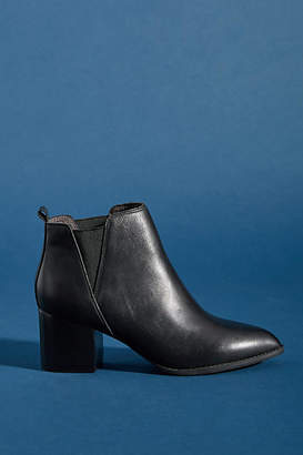 Seychelles Liendo by Isabel Booties