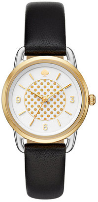 Boathouse watch $195 thestylecure.com