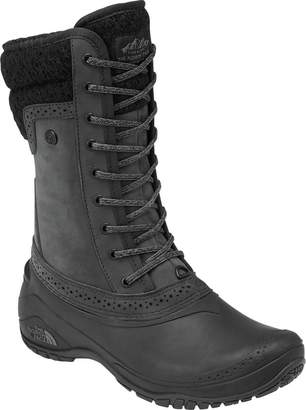 The North Face Shellista II Mid Boot - Women's