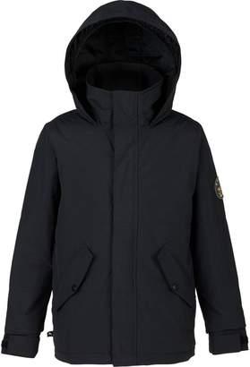 Burton Symbol Insulated Jacket - Boys'