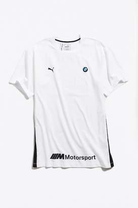 b276d897409 Puma BMW MMS Life Tee