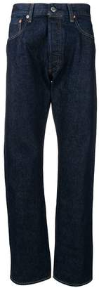 Levi's Made & Crafted 501 Original jeans