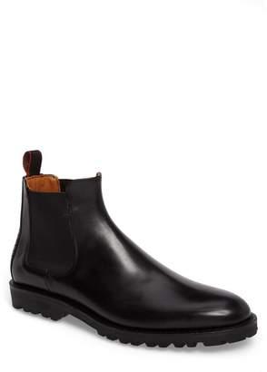 Allen Edmonds Tate Leather Chelsea Boot