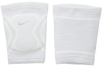 Nike Vapor Knee Pads Athletic Sports Equipment