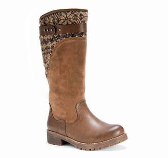 Muk Luks Kelsey Boot - Women's
