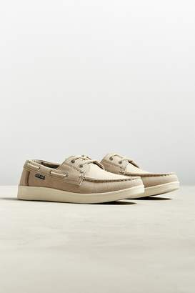 Eastland Popham Boat Shoe