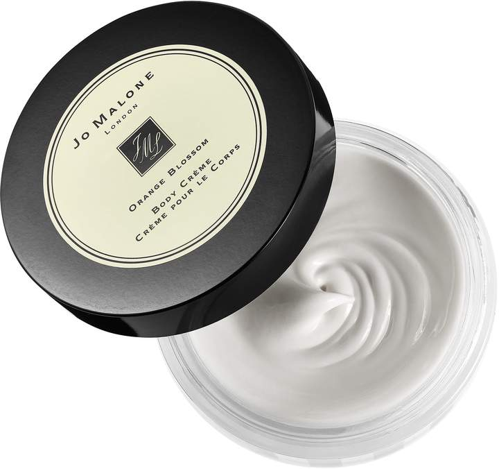 Jo Malone Jo Malone London Orange Blossom Body Crème