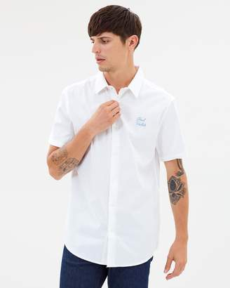 Bad Habits SS Shirt