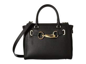 Donna Karan Sally Tote Tote Handbags