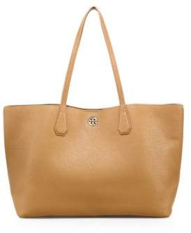 Tory Burch Tory Burch Perry Leather Tote