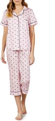 BedHead Sateen Pajamas