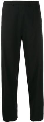 Stephan Schneider Leaves trousers