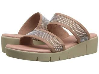 Yellow Box Fresco Women's Sandals