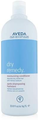 Aveda Dry RemedyTM Conditioner