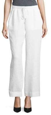 Tommy Bahama Two Palms Easy Linen Pants