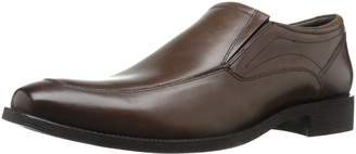 Giorgio Brutini Men's Regan Slip-on Loafer