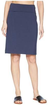 Royal Robbins All-Around Skirt Women's Skirt