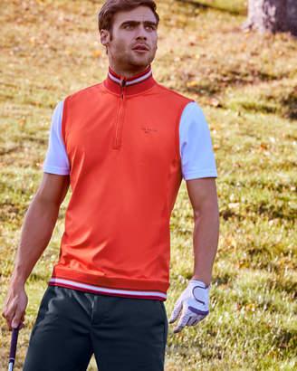 Ted Baker GALA Golf gilet