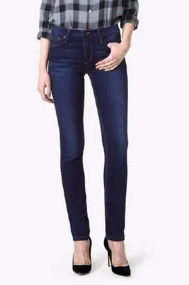 Joe's Jeans Midrise Straight Jean