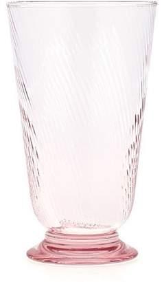 Juliska Arabella Large Pink Tumbler