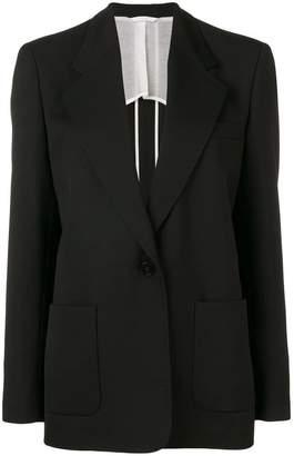 Acne Studios Tailored blazer