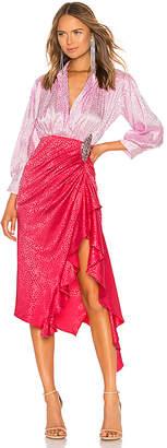 Betta Dodo Bar Or Dress