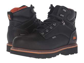 Timberland Ascender 6 Alloy Safety Toe Waterproof Boot