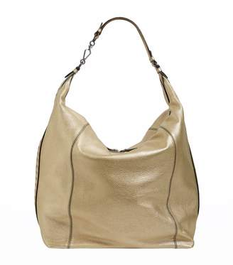Bottega Veneta Large Hobo Bag
