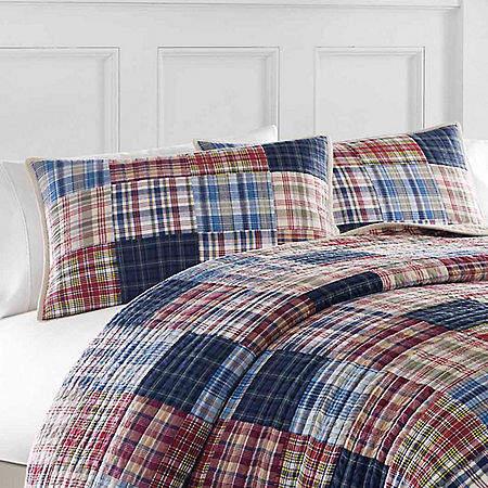 Blaine Standard Pillow Sham