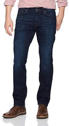 7 For All Mankind Men's Austyn Fit Jean