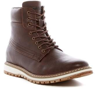 Hawke & Co Matterhorn Boot