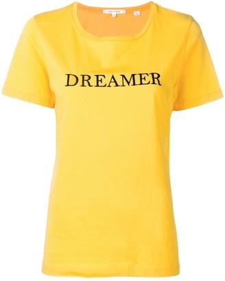 Parker Chinti & Dreamer T-shirt