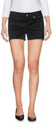 Meltin Pot Shorts