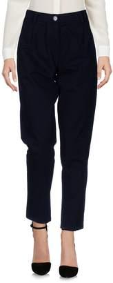 Cavallini ERIKA Casual pants
