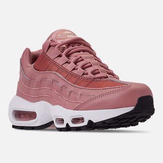 Nike Women's 95 Casual Shoes