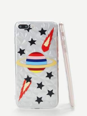 99e05399bd Designer Iphone Cases - ShopStyle
