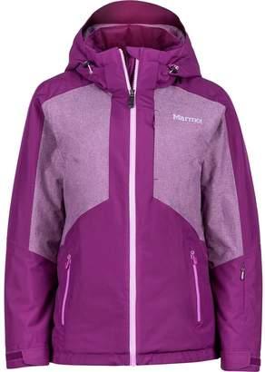 Marmot Repose Featherless Jacket - Women's